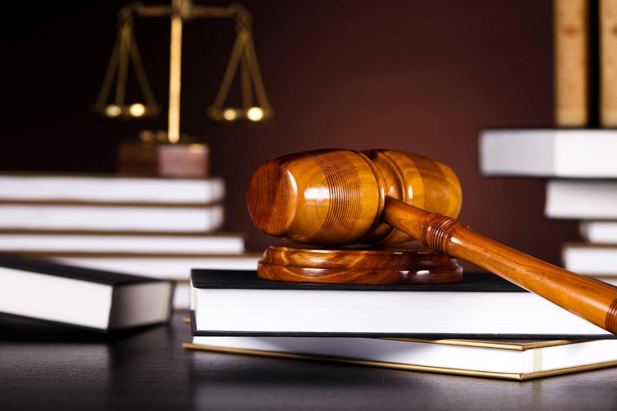 La responsabilité de l'état pour les délais de procédure excessivement longs